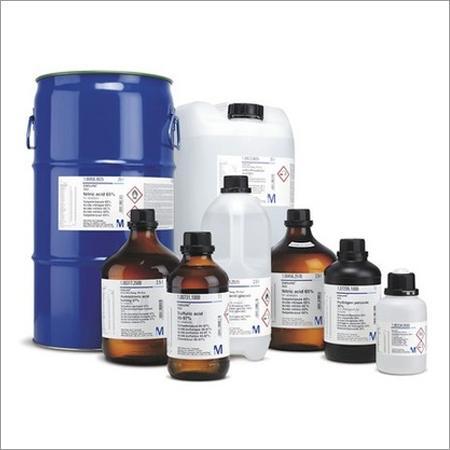 Dichloromethane