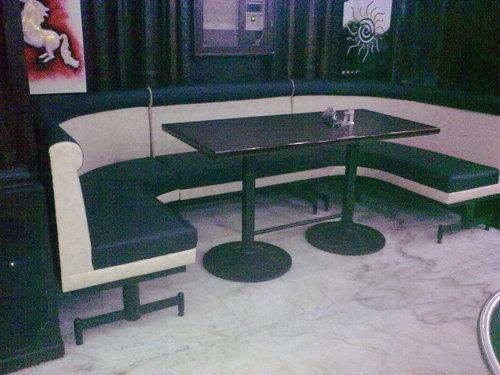 Sofa-Lounge