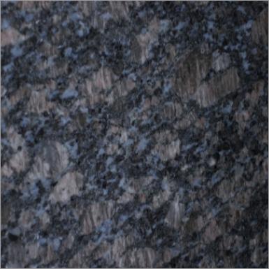 Sapphire Blue Granite