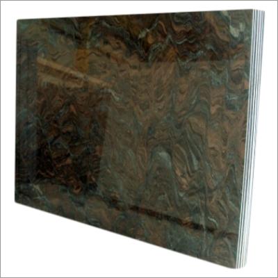 South Indian Multicolor Granite