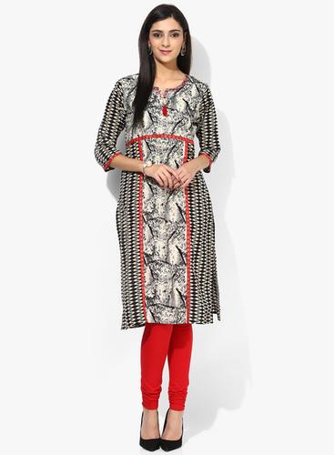 Indian Kurtis For Women