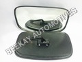 SIDE MIRROR CANTER W/ROD