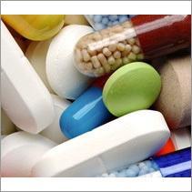 Pharma Regulatory Accreditations