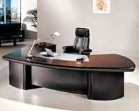 Manager Tables