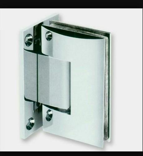 Drop Bolt Magnetic Lock