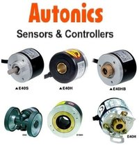 Autonics Encoder India