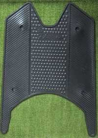 Pleasur Two Wheeler Mat