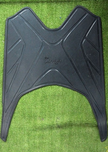 Activa 3G Two Wheeler Mat
