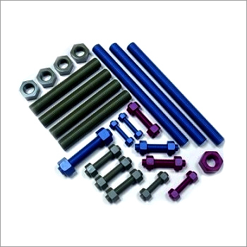 PVC Coating Services