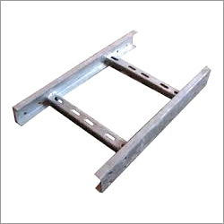 GI Ladder Tray