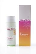 Anti Dandruff Herbal Shampoo