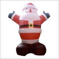 Santa 2004
