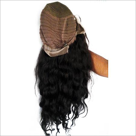 Bulk Hair Extension