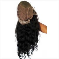 Bulk Hair Extension