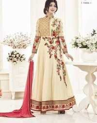 Anarkali suits in surat
