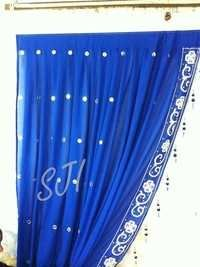 Wedding Drapes Mandap
