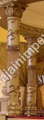 Aishwarya pillar