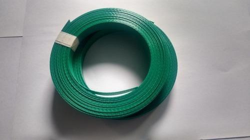 Cables Pet Strap