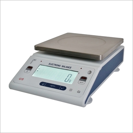 Digital Electronic Balance