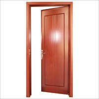 Bathroom PVC Door