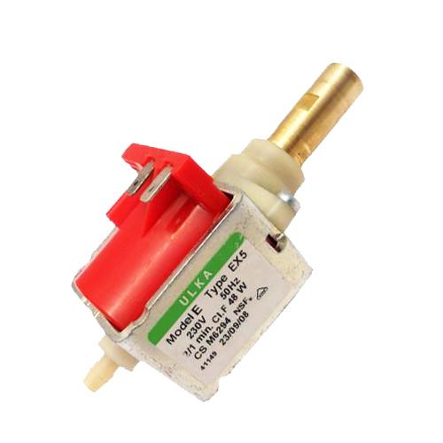 EX-5 (Brass) Ulka Pump