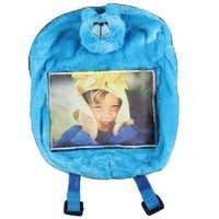Kids Bag (Pink & Blue)DS-392