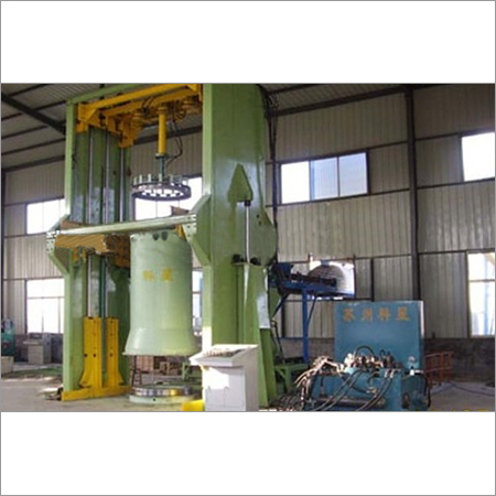 Batching Plant For Concrete Pipe