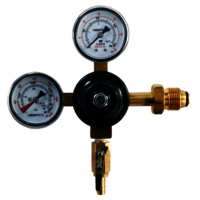 Taprite Nitrogen Regulator