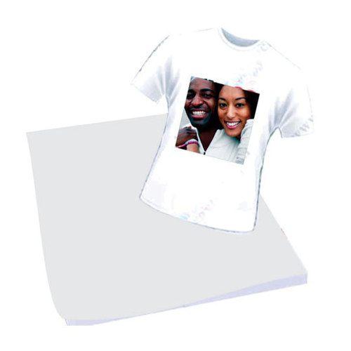light T-Shirt Paper (Inkjet)DS-785