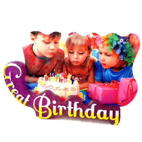 BirthdayDS-