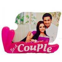 CoupleDS-