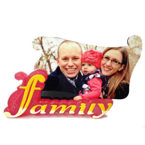 FamilyDS-