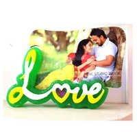 LoveDS-