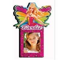 barbie FrameDS-551