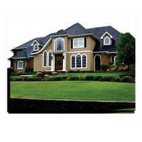 Customized frameDS-