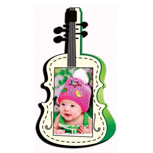 Guitar FrameDS-552