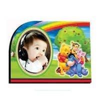 Pooh FrameDS-555