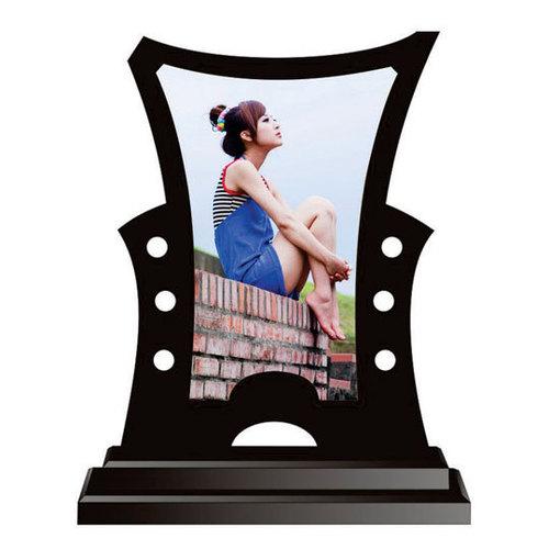 Trophy FrameDS