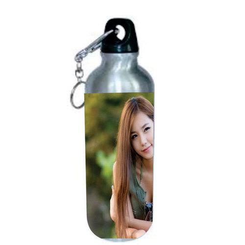 Silver Bottle (600ml & 750ml)DS-292