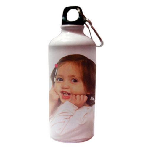 White Bottle (600 & 750ml)DS-291