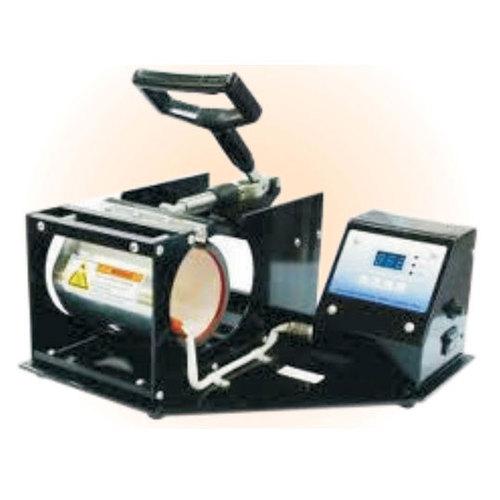 Digital Mug Press MachineDS-101