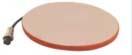 Big Plate Pad
