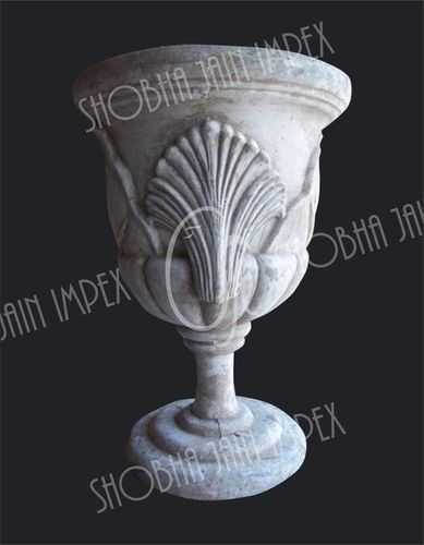 Marriage Decoration Flower Pot