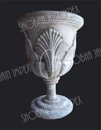 Marrige  Decoration Flower Pot