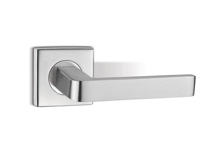 Interior Door Lever Handle