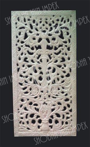 Wedding Decoration Pannel