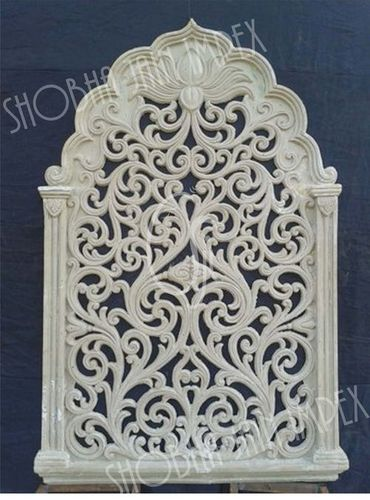 Decorative for Indian Weddings