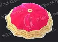 Indian Wedding Umbrella