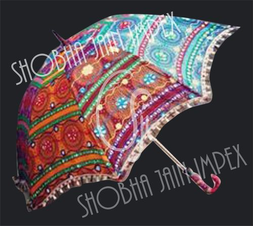 Umbrellas for Wedding Decoration
