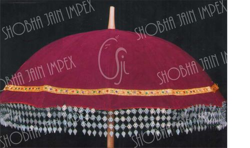 Muthukuda Umbrella